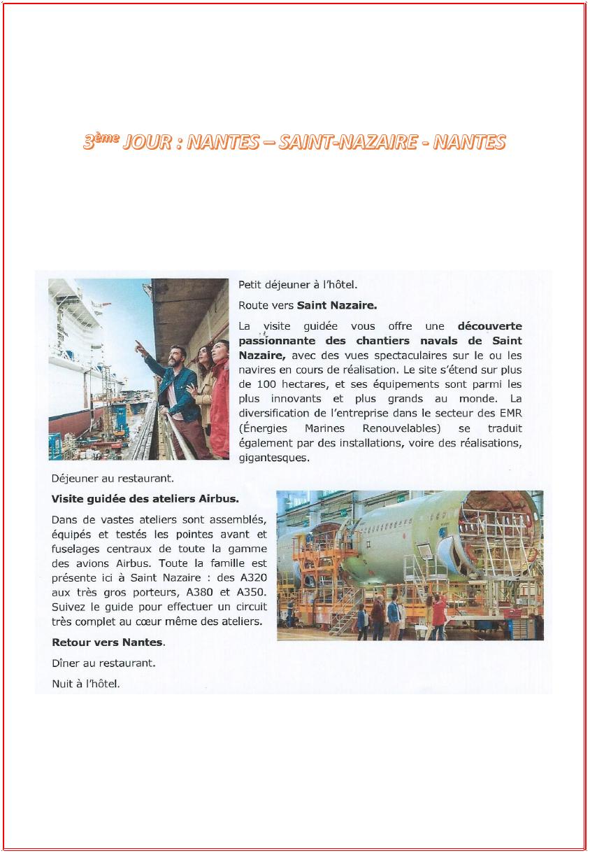 Nantes4