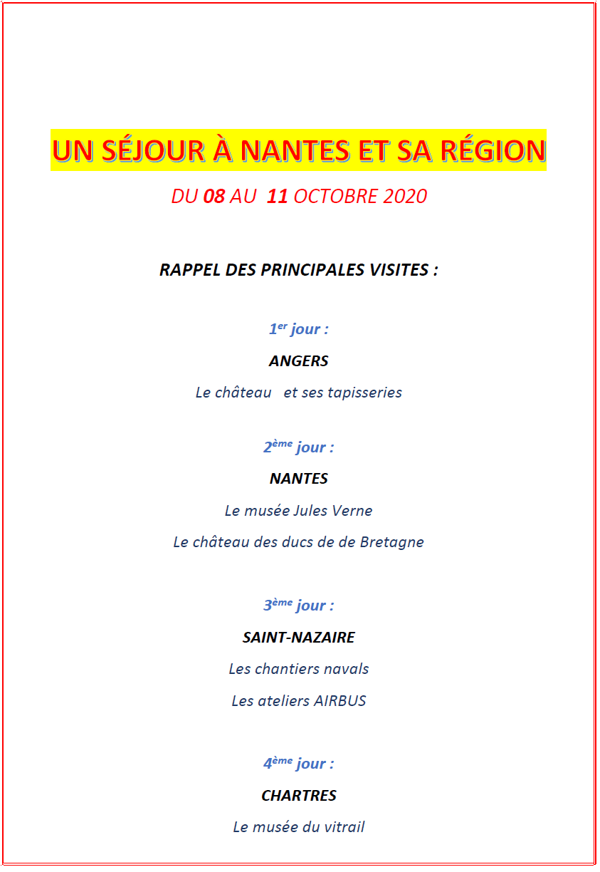 Nantes6 1
