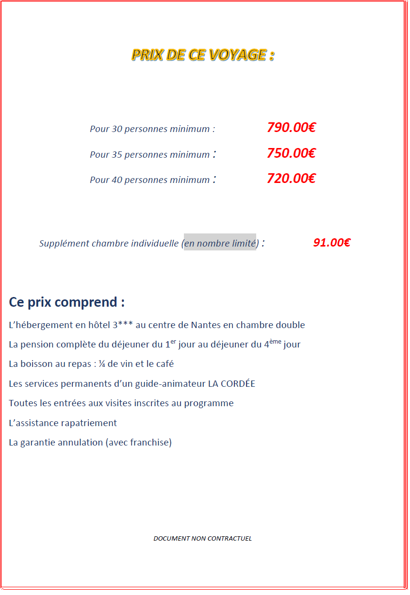 Nantes7