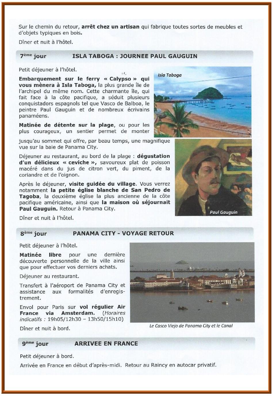 Panama6