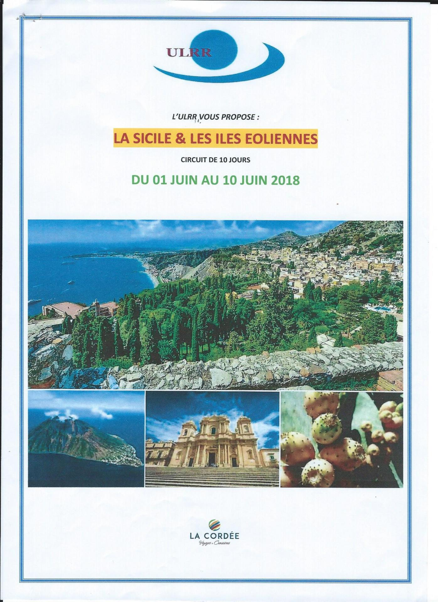 Sicile1